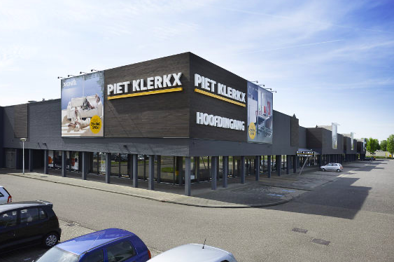 Consumentenbond: 'Piet Klerkx en andere DMG winkels zetten klanten onder druk'