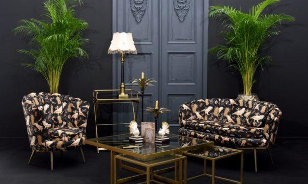 Dutch Style breidt Baroque collectie uit