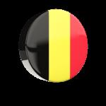 Navem Belgie: opening op afspraak enige mogelijke optie