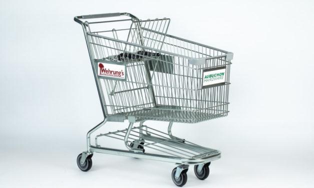 Thuiswinkel.org lanceert international keurmerk: Shopping Secure