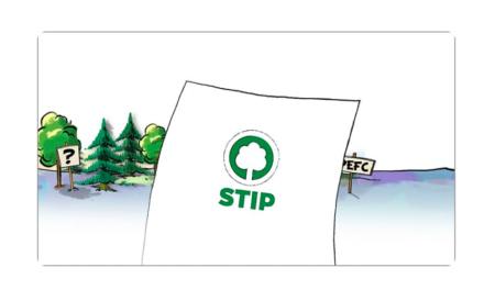 Koninklijke CBM: online voorlichting over STIP op 19 januari 2021