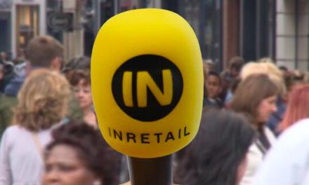 INretail: veilig winkelen met lokaal maatwerk
