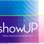 Ook nieuwe datum voor vakbeurs ShowUp