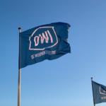 DWI solidair met retailer en scherpt beleid aan: consumenten, stay home!