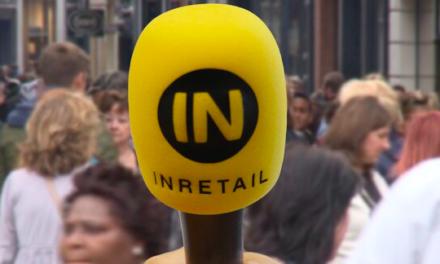 INretail: 'Haal geopende winkels uit de TVL regeling'