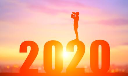 Dit was 2020: wat waren de best gelezen artikelen op Interior Business Magazine Online?