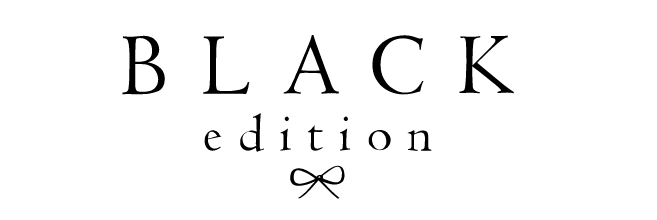 Lancering in januari 2021, de Zafaro collectie van Black Edition.