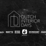 Geannuleerd: Dutch Interior Days