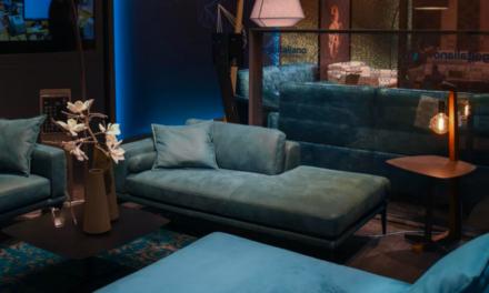 January Furniture Show Birmingham uitgesteld tot januari 2022