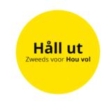 IKEA Nederland: noodzakelijke kostenreductie