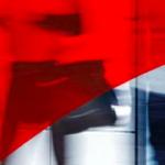 CBM: Breed protest tegen schrappen handelsdag IMM Cologne 2022