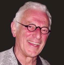 In memoriam Hans Donders (Leotex)