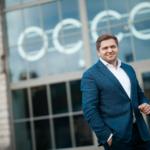 Must read: OCCO breekt met designtool lans voor creativiteit van ontwerpers