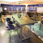 KFF richt Tea Room Van Nelle fabriek in