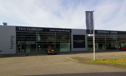 Vince Group neemt The Furnery over