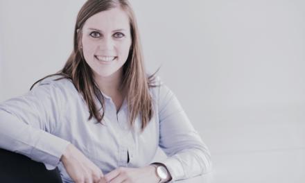 Marlene ten Ham nieuwe directeur Thuiswinkel.org