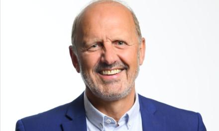 Succesvolle lobby: 'De maandag en dinsdag' worden alsnog opgenomen in het IMM Koln beursprogramma voor 2022