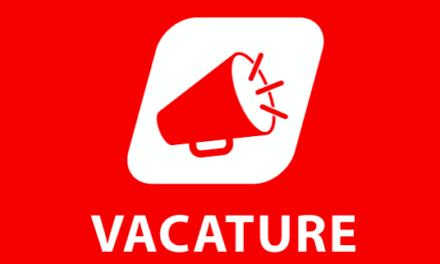 Vacature Vertegenwoordigers / Verkoop buitendienst (m/v) bij Nijwie Furniture en Le Chair International