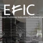 Europese meubelindustrie maakt zich zorgen over stijging grondstoffenprijzen