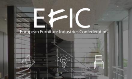 Vertragingen bij bestellingen: Europese meubelindustrie roept partners op tot flexibiliteit en solidariteit