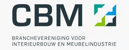 CBM-EFIC: uitvraag prijsstijging grondstoffen