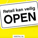 INretail start petitie voor winkels veilig open