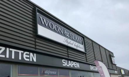 Noodkreet Woonplein Enschede: 'Moeten we al onze meubels op het Malieveld zetten? We zijn echt radeloos!'