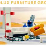 Nieuwe 'Paraplu-naam' voor Leolux merken