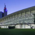 Deutsche Messe (Domotex) lijdt 83 miljoen verlies…
