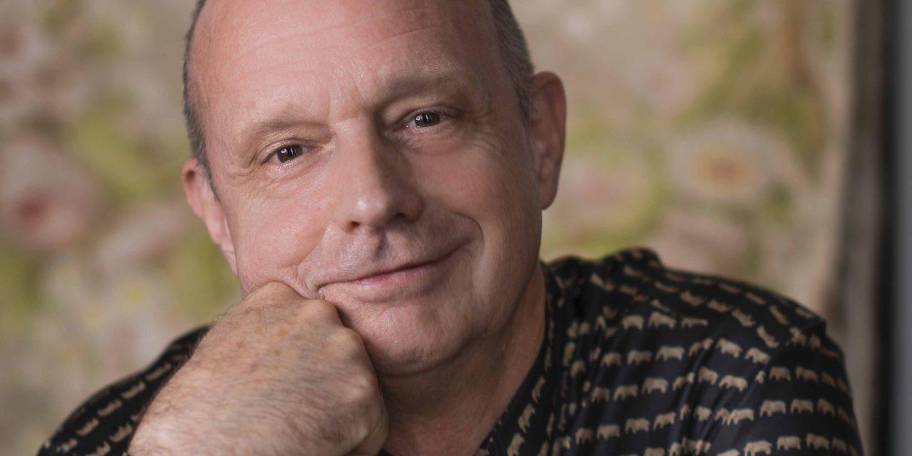 Interview Bart Brugman: 'Bart's lievelingen'