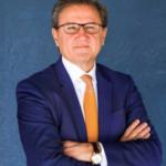 Italiaan Ed Snaidero benoemd tot nieuwe voorzitter van de Europese confederatie van de meubelindustrie (EFIC)