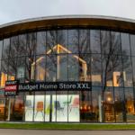 Woonwarenhuis Budget Home Store vernieuwt winkelconcept en breidt vestigingen uit
