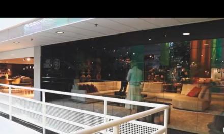 Fenomenaal: de nieuwe stand van Passe Partout in Nieuwegein