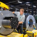 Vepa en De Buren realiseren 3.000 onbemande pakket-afhaalpunten