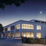 Nieuwe showroom voor interieurprofessionals in Amsterdam opent in juni 2021