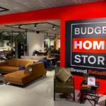 Waarom Budget Home Store 'zo klein is als het groot is'