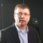 Marc Chardonnens versterkt Daily Trade Fair Venlo