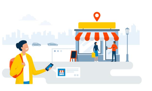 Marc Colijn van Colijn IT: 'Zo haalt de retailer de consument weer naar de winkel'