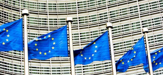 Europese meubelindustrie roept om hulp bij de EU