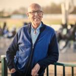 In memoriam Rob Feenstra, grondlegger van Home Center Wolvega