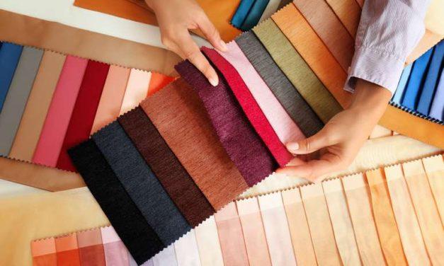 CBS: lichte groei in gordijn- en tapijtzaken