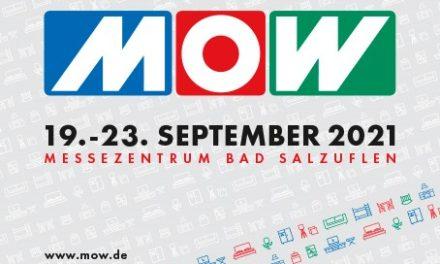 MOW 2021: 360GradPlaza als digitaal platform