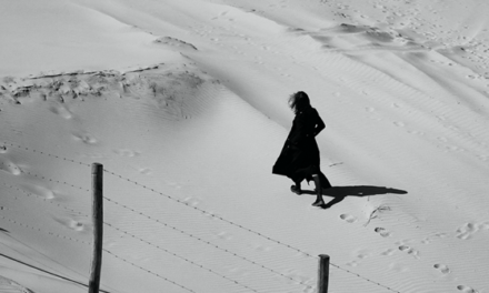 Column Mariska Jagt: 'In dromen en liefde is niets onmogelijk'