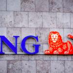 Nieuwe podcast: ING Sector Banker Dirk Mulder in gesprek met Frans Herman van Habufa Meubelen
