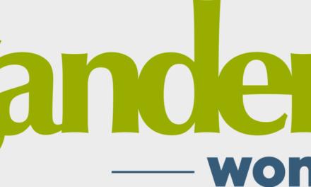 Sanders Meubelstad heeft een nieuwe naam: 'Sanders Wonen'