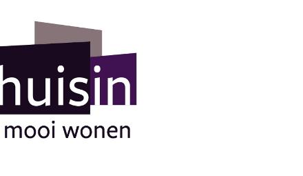 Complete rebranding Thuisin