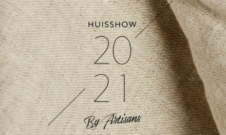 Huisshow Recor Group 20/21 'By Artians'