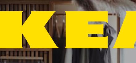 IKEA krijgt in Frankrijk een miljoen euro boete voor spionage