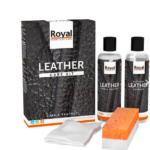 Oranje uit Oldenzaal scoort met oplossingen voor meubelleed
