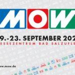 M.O.W 2021: al meer aanmeldingen dan vorig jaar